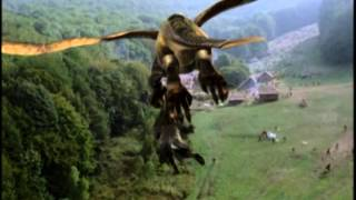 Dragonheart: A New Beginning - Trailer