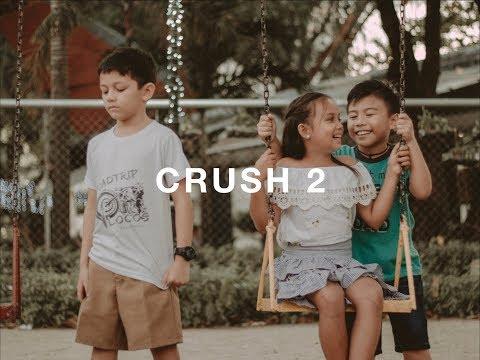 Download CRUSH 2