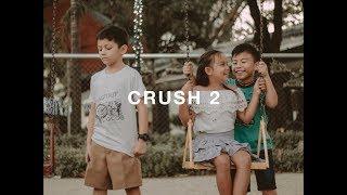 Скачать CRUSH 2