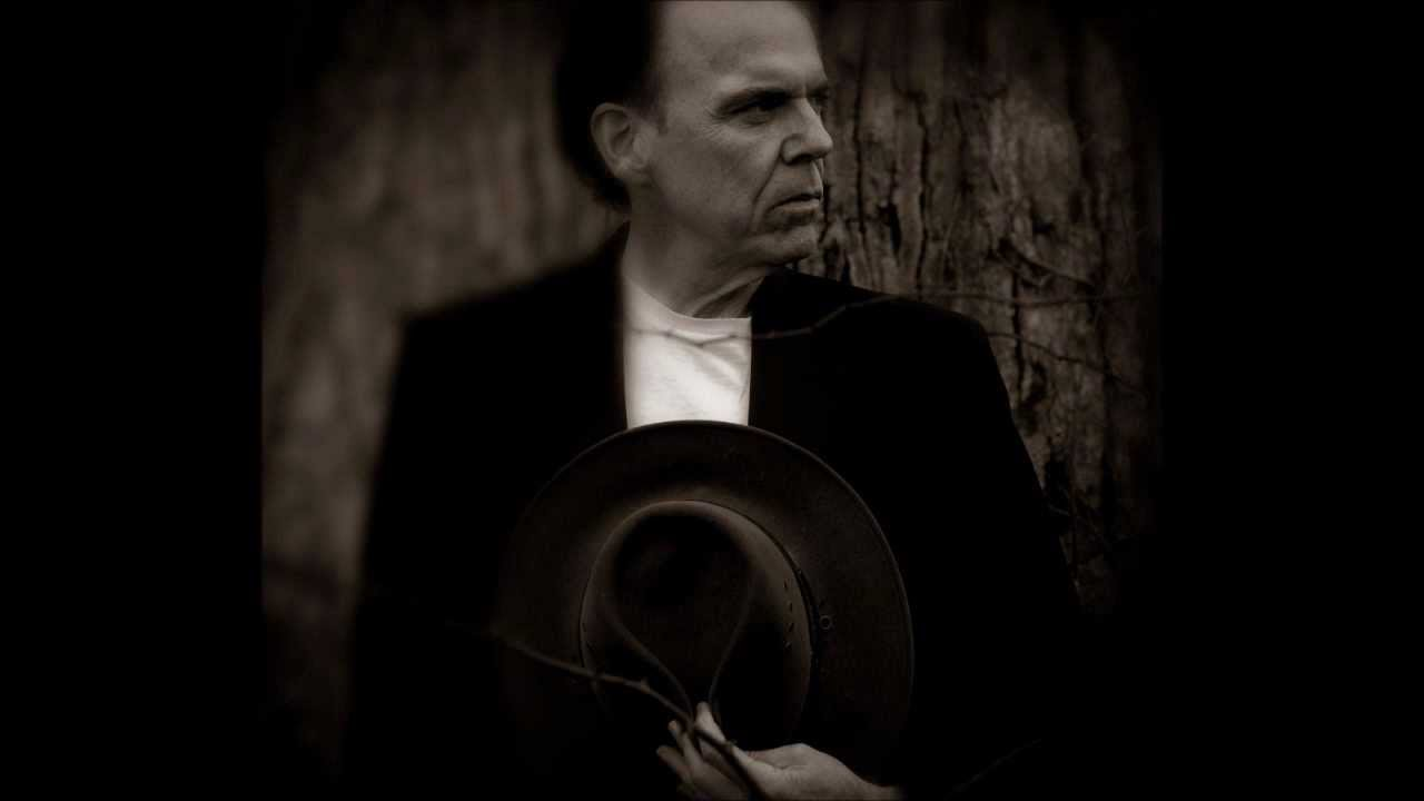 john-hiatt-sure-as-im-sitting-here-with-lyrics-paperthick