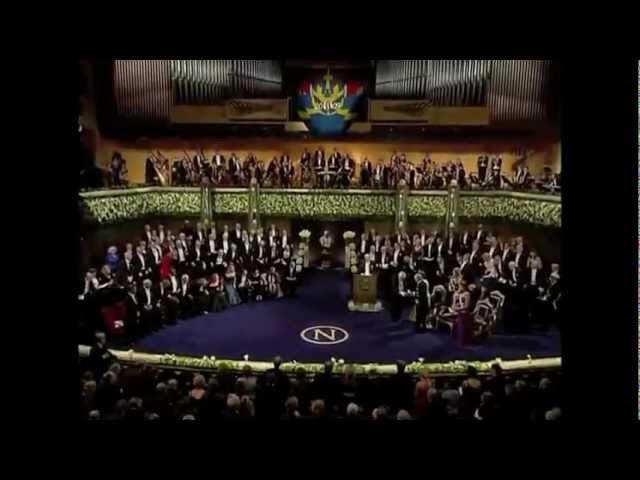 Suécia - Políticos Sem Mordomia - Parte 2 - Reportagem: Claudia Wallin