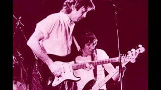 Roger Waters (17) 4:47 AM - The Remains Of Our Love (Pros and Cons Live 1984)