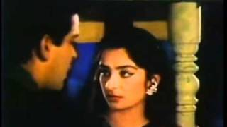 Ehsaan tera hoga mujhpar !! Shammi Kapoor & Saira Banu !!