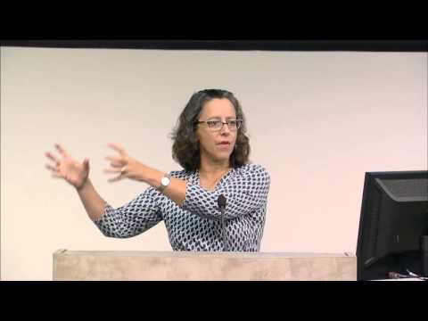 Shelley Poticha,  KEYNOTE, 10 Solutions that Bring People, P