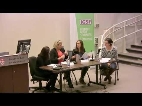 Panel: Seeds of Hope Film Screening