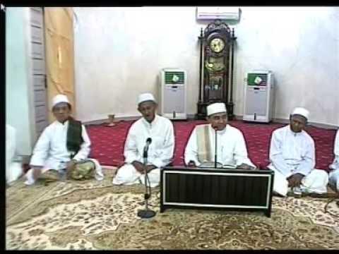 Download KH. Muhammad Bakhiet (Guru Bakhiet) - Hikmah Ke 146 - Kitab Al-Hikam MP3 MP4 3GP
