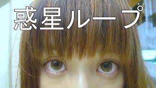 本家さま: https://www.nicovideo.jp/watch/sm29917763 使用音源: htt...