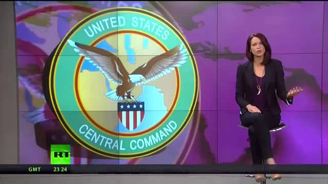 CIA Media Infiltration ~ Operation Mockingbird