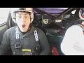 Auto e moto Retro ( Lingotto fiere ) - DRIFT CHE PASSIONE!