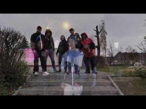 MSU- Brudna Prawda (Video)`