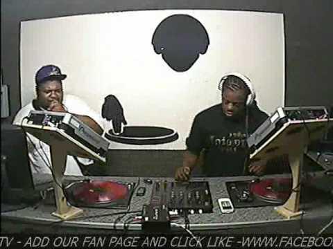DJ CASPA C  27-9-11.wmv