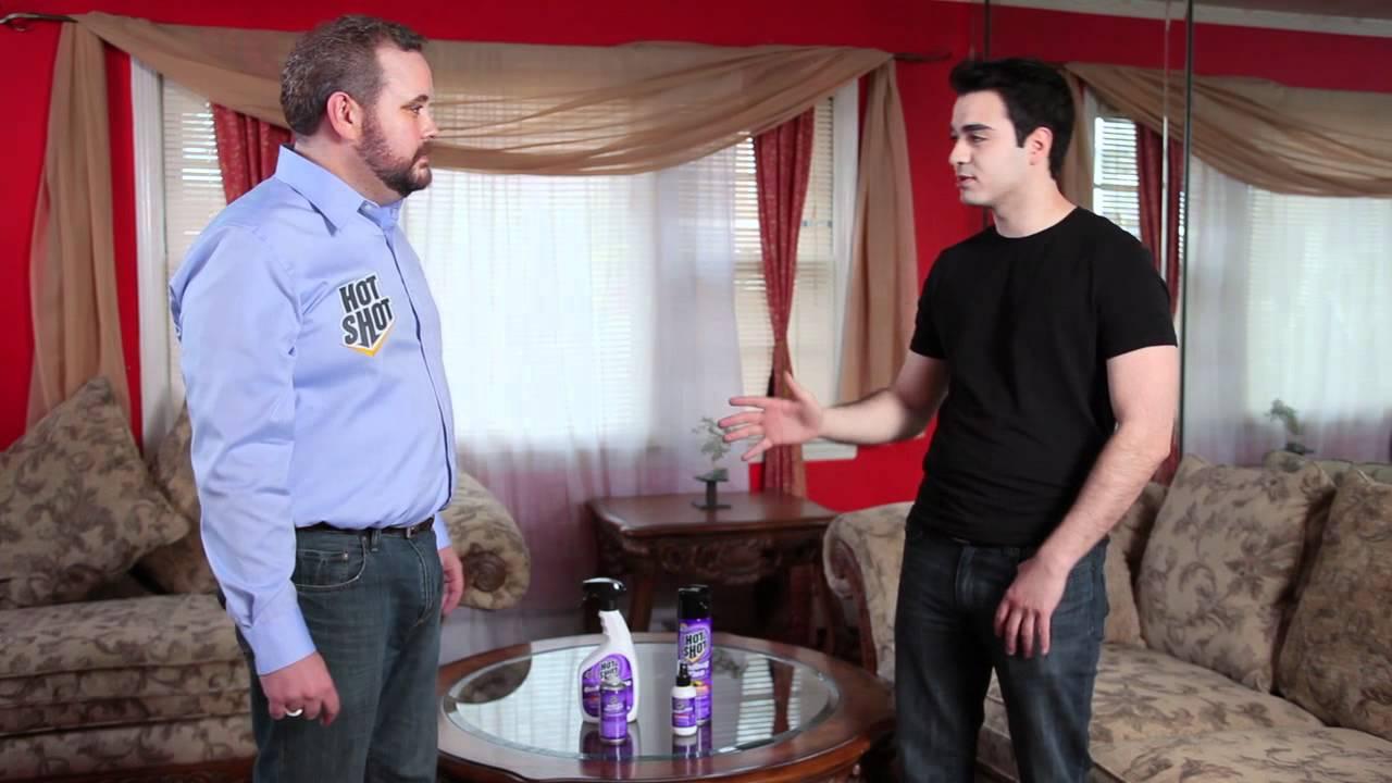 Watch Hot Shots! Online | Stream Full Movie | DIRECTV