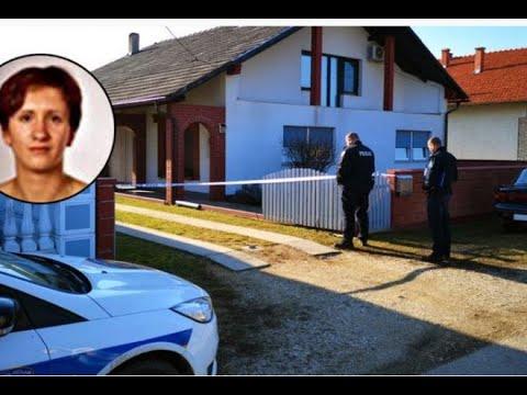 Policija otkrila frapantne detalje o smrznutoj ženi! Priča od koje se ledi krv u žilama |  | Tagebu