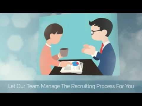 Staffing Agencies in South Phoenix, AZ | (602) 900-8550