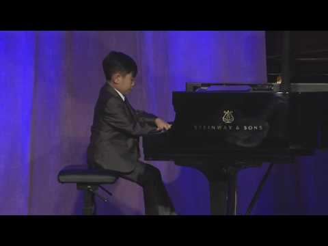 6. Music Institute of Chicago 87th Anniversary Gala - May 15, 2017