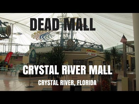Crystal river florida movie theatre