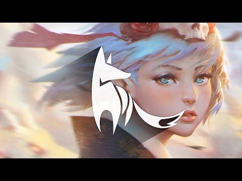 Elephante - Plans Ft. Brandyn Burnette (Krayon Remix)