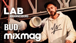 Sa talent kid fonque stops by the lab johannesburg for an amazing, smooth house set. recorded from shine studios, a venue in braamfontein area overlookin...