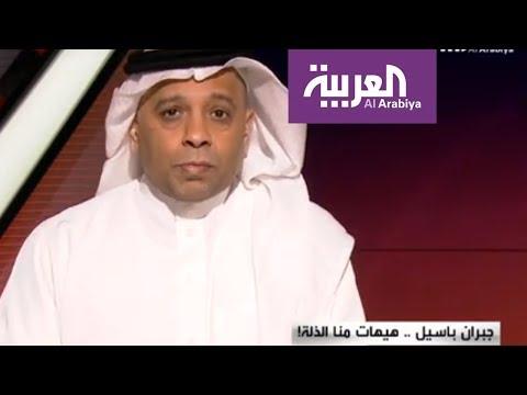 مرايا | جبران باسيل .. هيهات منا الذلة!  - نشر قبل 2 ساعة
