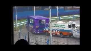 Video Wimbledon Big Vans 2014 download MP3, 3GP, MP4, WEBM, AVI, FLV Desember 2017