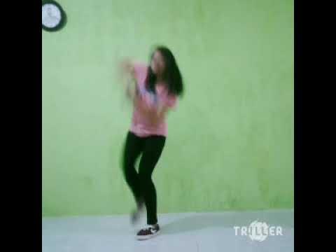WHISTLE - BLACKPINK - www.lagu76.com Mp3 & Video Mp4