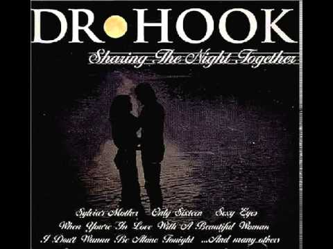 Dr  Hook : Better Love Next Time