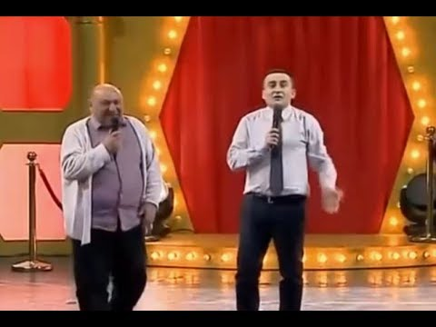 Gogi Wulaia ft. Vano Javaxishvili - Drosha Ver Dakides