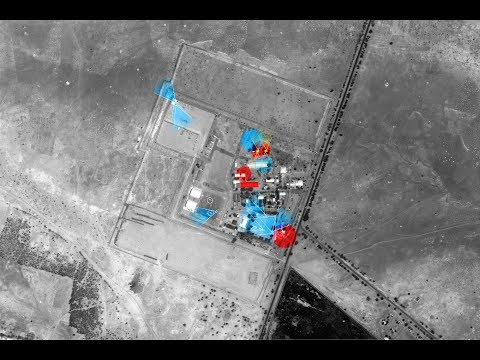 Cameroon's Secret Torture Chambers
