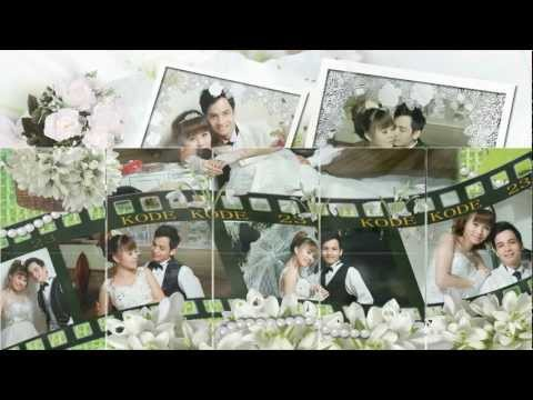 Share Style Proshow Producer  Album Wedding Vol 1 by Minh Chí Travel Video