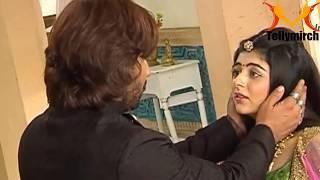 Jeet Gayi Toh Piya Morey: Adhiraj Finds Out Maasa's Truthaqnd accept Devi as wife   Tellymirch