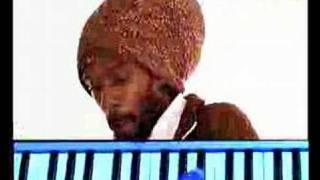 BUG Jahgal-DJ WHAT!!-RMX-Little micke,Reallyman,krys,Shaolin