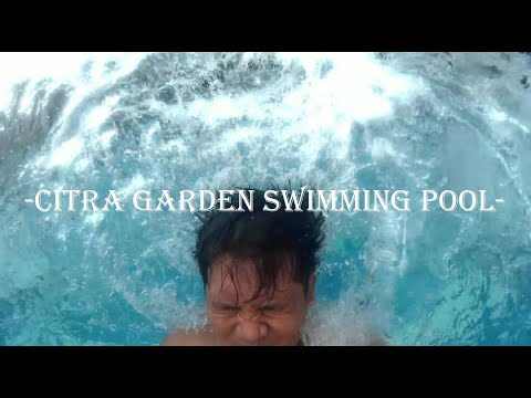 kolam-renang-citra-garden