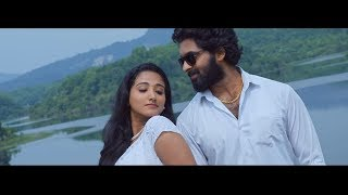 2019 | Full Action Hindi Dubbed Movie | Latest South Indian Action Movie | New Hindi Movie