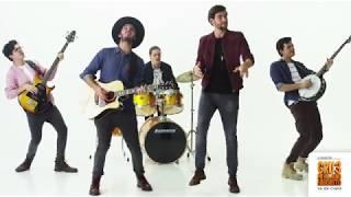 Download MORAT y ALVARO SOLER - Making Of 'Yo Contigo, Tú Conmigo' Mp3 and Videos