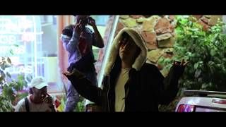 """PTP - """"On My City"""" (Official Music Video)"""