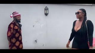 Download nedu wazobia fm - Alhaji Musa Comedy - Oga Landlord Confused (Nedu Wazobia FM)