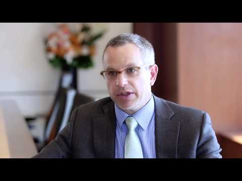 Adam T. Klein speaks about prospective clients working with Outten & Golden LLP.