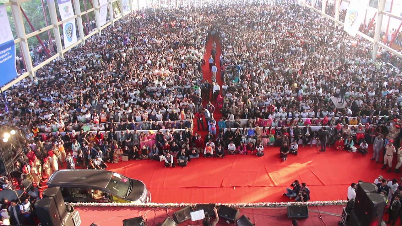 Download Eka Jems mp3 song Belongs To Bengali Music