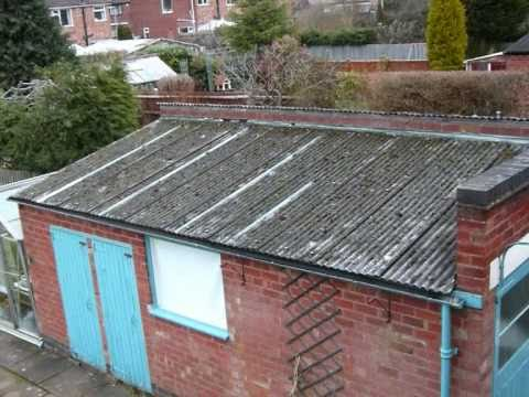 repair-my-asbestos-roof