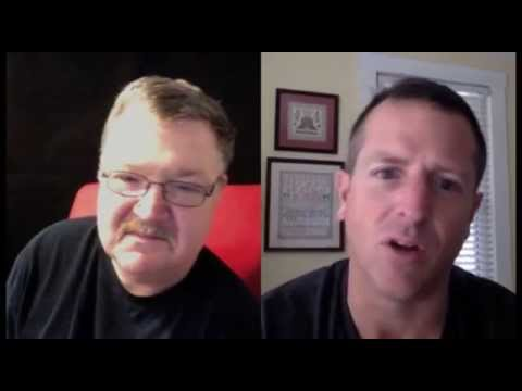 Kindlemojo.com Interview: Hugh Howey