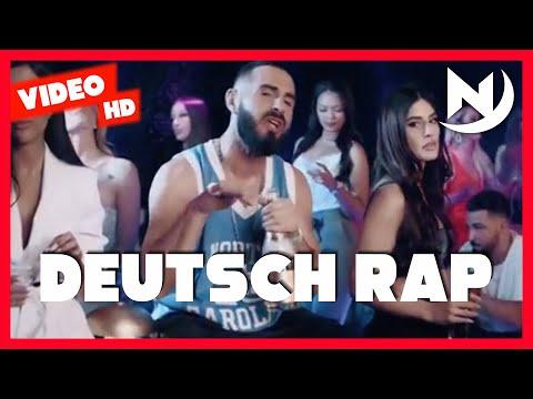 Deutsch Rap Hip Hop German Urban RnB Party Mix 2020 | Hip Hop Mashup Music Mix #4