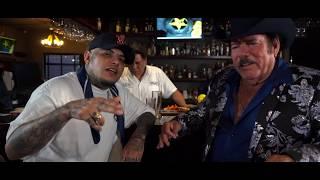 Neto Reyno - Me Refiero a Ti ft. Lalo Mora (Video Oficial)