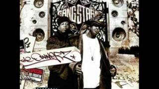 Gang Starr - Deadly Habits