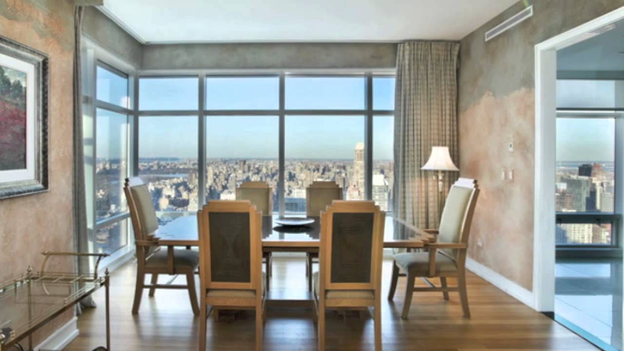 one beacon court 151 east 58th street nyc condo for sale