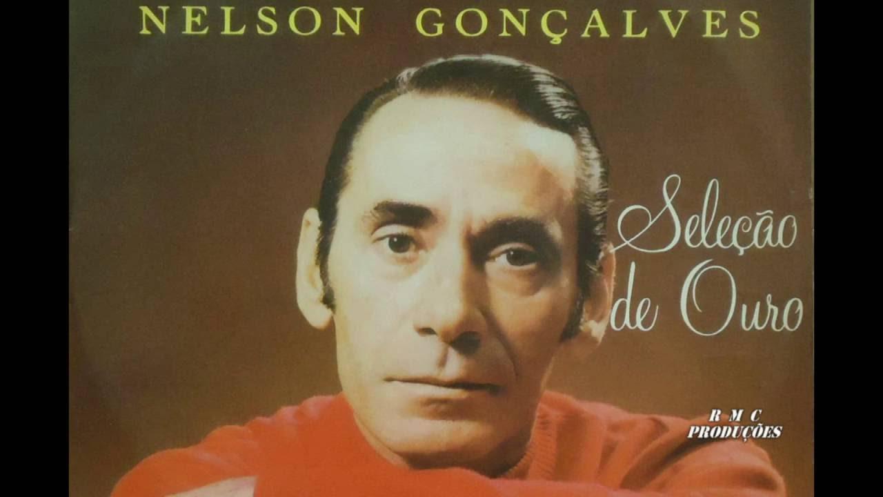 A Volta Do Boêmio 1957 Nelson Gonçalves Hd 720p Youtube