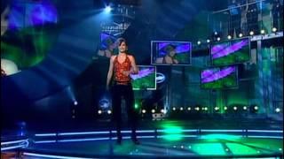 CZSuperstar - Sarka Vankova 13-06-04 - A ty se ptas co ja HQ