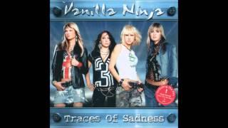 Metal Queen - Vanilla Ninja