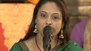 Haveli Sangeet - 1