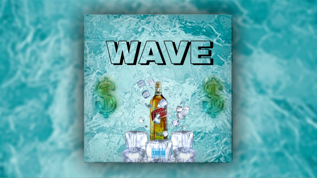 Download @0801 Beat's - WAVE