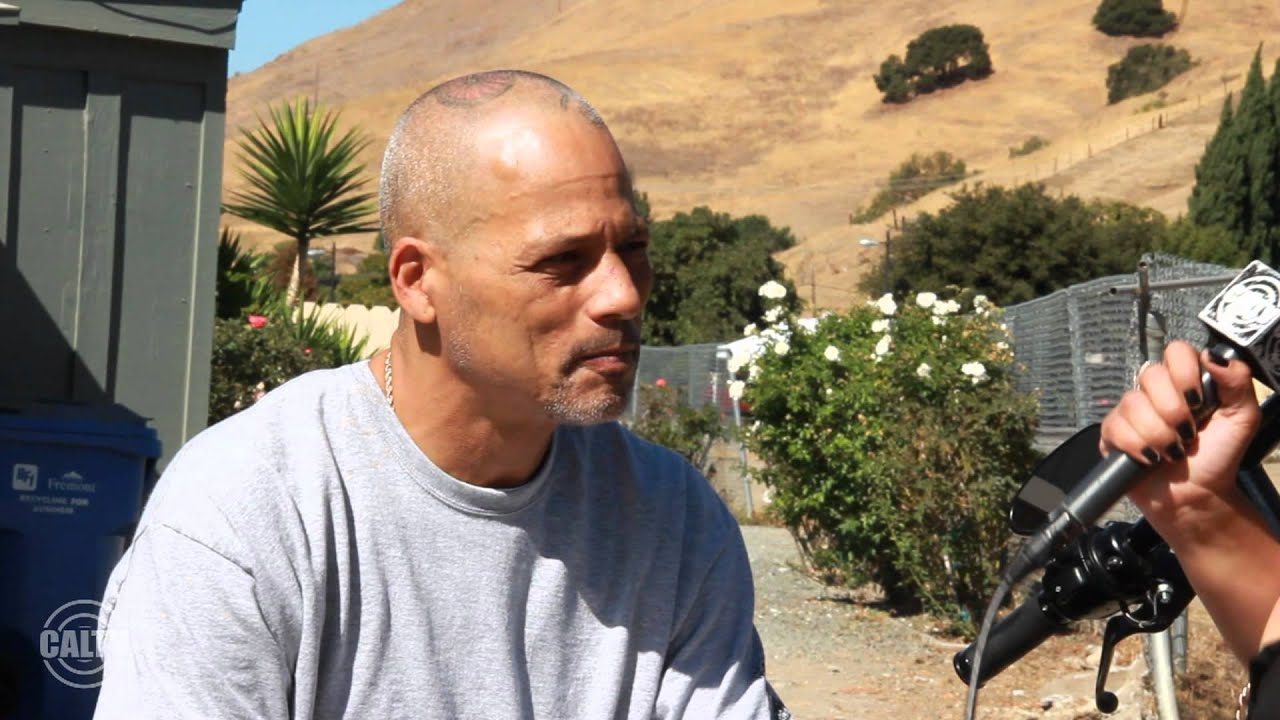 david labrava becoming a son